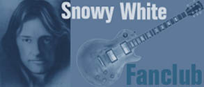 www.snowywhitefanclub.com/